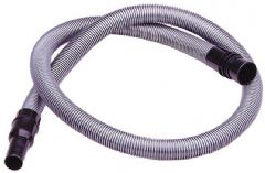Complete Hose Assembly 9917-1659